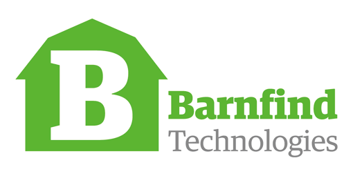 Barnfind Technologies AS